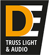 DE Truss Light Audio